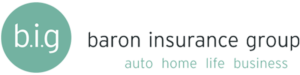Baron Insurance Group - Logo 800