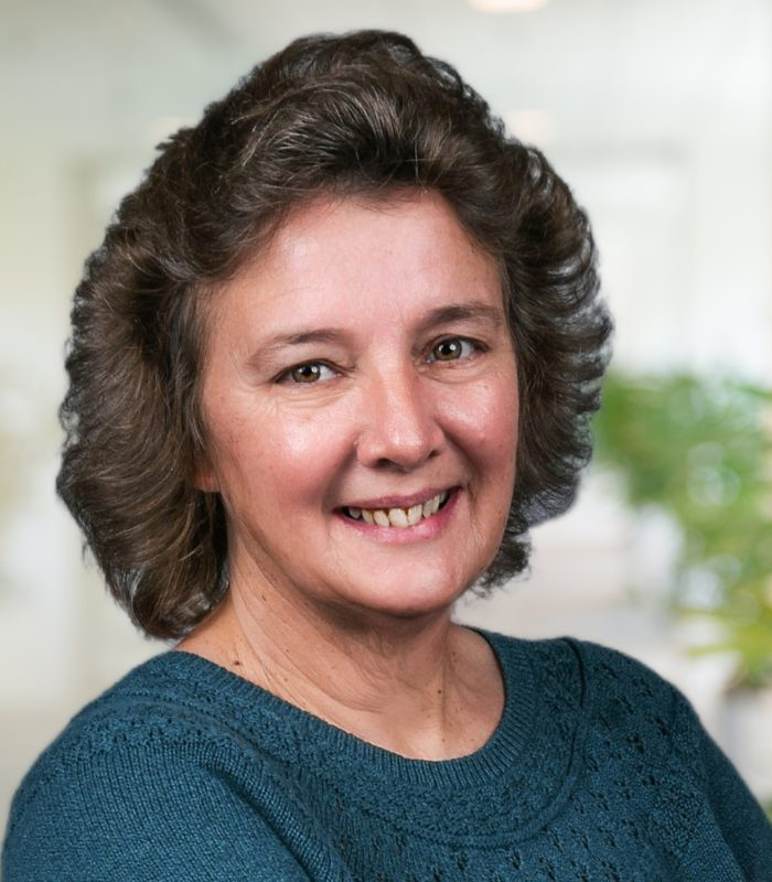 Karen Yermalovich